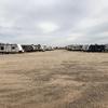 RV Park/Campground for Sale: West Texas Sunshine RV Park , Monahans, TX