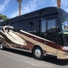 RV for Sale: 2017 DUTCH STAR 4002