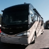 RV for Sale: 2008 Revolution Le