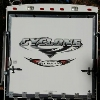 RV for Sale: 2011 Cyclone 3010
