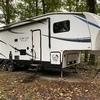 RV for Sale: 2013 XLR HYPERLITE 30HFS5