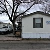 Mobile Home for Sale: FOR SALE 3 BEDROOM 2.5 BATH MANUFACTURED HOME!, Henderson, CO