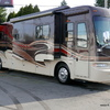 RV for Sale: 2010 CAMELOT 42DSQ