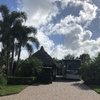 RV Lot for Sale: Beautiful lot for sale Aztec RV Resort, Margate, FL