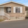 Mobile Home for Sale: Double Wide - Garden Grove, CA, Garden Grove, CA