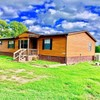 Mobile Home for Sale: OK, BEGGS - 2010 SS9861 multi section for sale., Beggs, OK