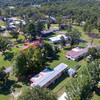 Mobile Home Park for Sale: Dutchman's Mobile Home Park, Cookson, OK