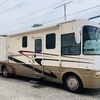 RV for Sale: 2004 DOLPHIN 35
