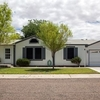 Mobile Home for Sale: Rambler, 1 story above ground, Manufactured Home - Page, AZ, Page, AZ