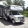 RV for Sale: 2009 OUTLOOK 30D