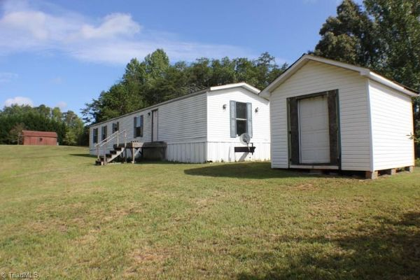manufactured single wide westfield nc mobile home for sale in rh mhbay com