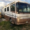 RV for Sale: 1998 ENDEAVOR 38
