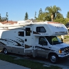 RV for Sale: 2006 Tioga Sl 31W