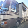 RV for Sale: 2006 Cheetah 40PMT
