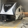 RV for Sale: 2017 IMAGINE 2500RL