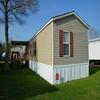 Mobile Home for Sale: Manufactured/Mobile - Duson, LA, Duson, LA