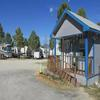 RV Park/Campground for Sale: Eagle Ridge RV Park, Grandview, TX
