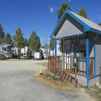 Rv Parks For Sale And Campgrounds For Sale Near Denton Tx