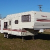 RV for Sale: 1987 TERRY 295J