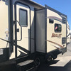 RV for Sale: 2016 Bullet220RBI