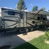 RV for Sale: 2017 BULLET 31BHPR