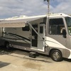 RV for Sale: 2004 ULTRA SUPREME 31