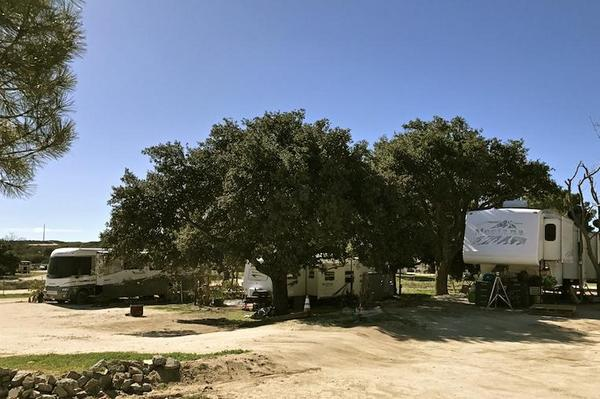 Boulevard Pines Mobile Home & RV Park - mobile home park for