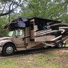 RV for Sale: 2015 SENECA 36FK
