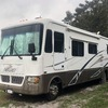 RV for Sale: 2004 ALLEGRO OPEN ROAD 32BA