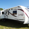 RV for Sale: 2013 LAREDO 308RE