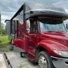 RV for Sale: 2009 ENDURA 6400