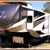 RV for Sale: 2018 MOBILE SUITES AIRE 38