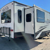 RV for Sale: 2015 me289