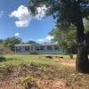 Mobile Home for Sale: OK, LINDSAY - 2006 SS6848 multi section for sale., Lindsay, OK