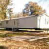 Mobile Home for Rent: 3 Bed 2 Bath 1998 Schult