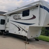 RV for Sale: 2011 34RE