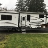 RV for Sale: 2018 SALEM HEMISPHERE GLX 286RL
