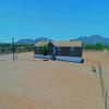 Mobile Home for Sale: Affixed Mobile Home,Manufactured,Ranch - Manufactured Single Family Residence, Douglas, AZ