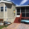 Mobile Home for Sale: 2018 Chio