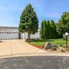 Mobile Home for Sale: Mobile Home - SANDWICH, IL, Northville Township, IL