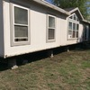 Mobile Home for Sale: TX, TYLER - 2000 HOUSE SMA multi section for sale., Tyler, TX