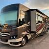 RV for Sale: 2013 Monarch SE