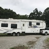RV for Sale: 2010 BIGHORN 3670RL