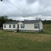Mobile Home for Sale: Mobile/Modular - OPELIKA, AL, Opelika, AL