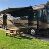 RV for Sale: 2006 ESSEX 4503