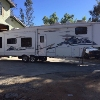 RV for Sale: 2006 Montana 3400RL