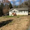 Mobile Home for Sale: Modular Home - Indian Land, SC, Fort Mill, SC