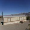 Mobile Home for Sale: Factory built Singlewide, Factory Built - Meadview, AZ, Meadview, AZ