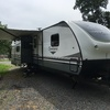 RV for Sale: 2019 SURVEYOR 33KRLOK
