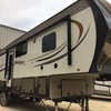 RV for Sale: 2017 MESA RIDGE 337RLS